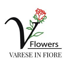 Varese in Fiore