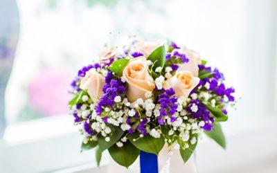 Fiori per nascita a Varese: quali fiori regalare per l'arrivo di un bimbo