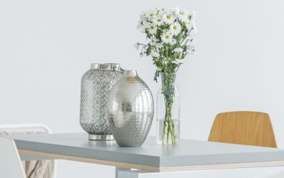 Come conservare al meglio i fiori freschi: i consigli di Varese in fiore