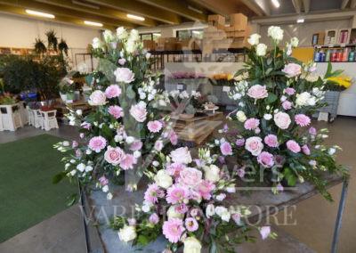 allestimento funerale 6
