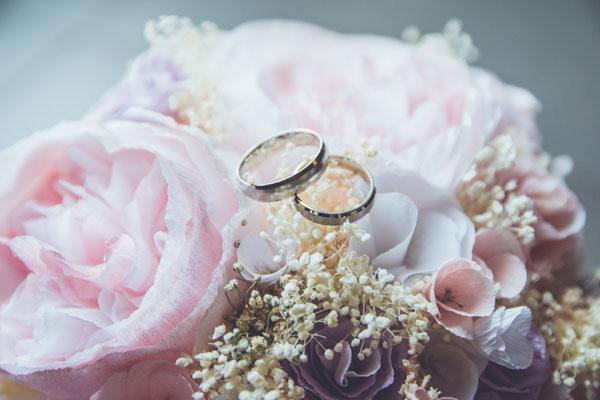 Noleggio di oggettistica per matrimonio a Varese: vieni da Varese in Fiore