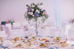 Articoli per matrimonio a Varese