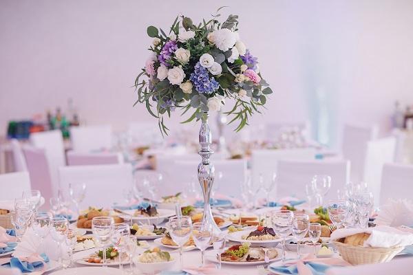 Articoli per matrimonio a Varese: acquistali o noleggiali da Varese in Fiore