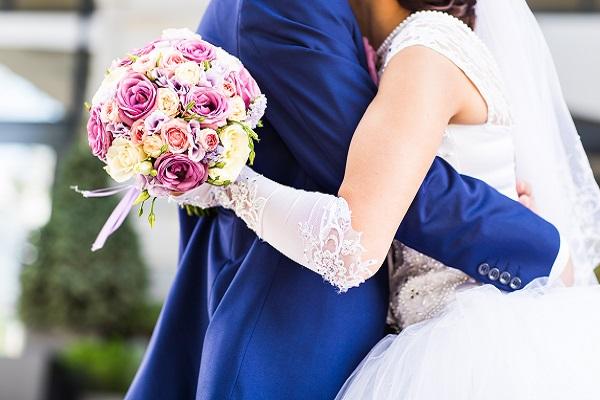 Fiori per matrimonio economici a Varese: quali e dove trovarli
