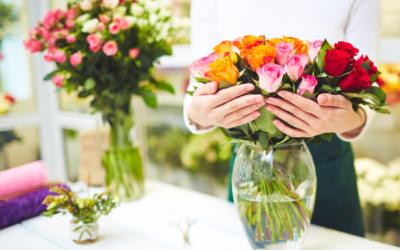 Fiori regalo a Varese: rivolgiti a Varese in fiore