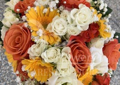 bouquet-colorato